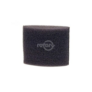 Rotary # 6847 Air Filter For Tecumseh # 35435