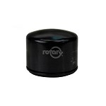 Rotary # 6929 Oil Filter For Briggs and Stratton  # 492932 696854