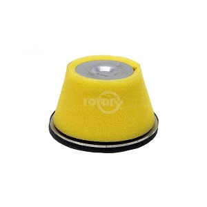Rotary # 7040 Air Filter For Robin # 2263261007