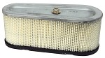 Rotary # 7094 Air Filter For Briggs and Stratton  # 496894 , 493909