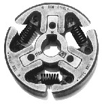 Rotary # 7296 Clutch For Stihl # 1108-160-2002 , 11081602002 Fits 08S