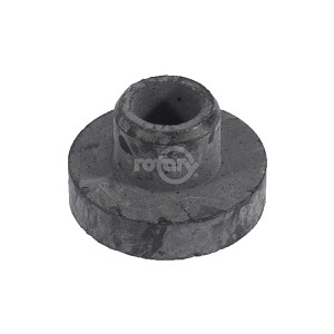 Rotary # 7730 Fuel Tank Bushing Snapper # 7012337, 12337
