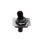 Rotary # 7777 Stop Switch for Stihl #  1121-430-0200 ,  11214300200