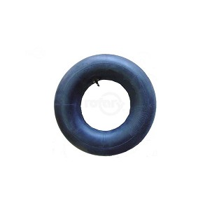 Rotary # 7825 Tire Inner Tube 22 x 8 x 10 Straight Stem