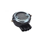 Rotary # 7926 Air Filter For Shindiawa # 20000-81701, 20040-81700