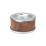 Rotary # 7997 Air Filter For Stihl # 4203-141-0300