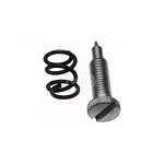 Rotary # 8046 Adjustment Screw for Briggs and Stratton # 292681
