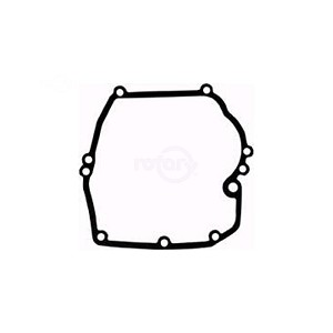 Rotary # 8228 Base Sump Gasket For Briggs and Stratton