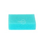 Rotary # 8238 Air Filter For Homelite # D98760B