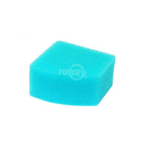 Rotary # 8239 Air Filter For Homelite # D06615