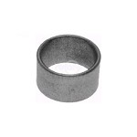 Rotary # 8304 Shaft Spacer Scag # 48100-05