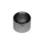 Rotary # 8308 Shaft Spacer For Murray # 23213Z 23213