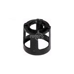 Rotary # 8637 Starter Gear Retainer Cover  For Briggs and Stratton #