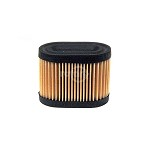 Rotary # 8785 Air Filter For Tecumseh # 36745