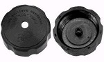 Rotary # 8899 Gas Cap For Homelite # DA06486