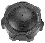Rotary # 8935 Gas Cap For MTD # 751-3111