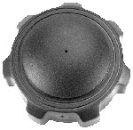 Rotary # 8936 Gas Cap For Kubota # K1122-24122