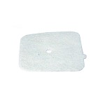 Rotary # 9067 Air Filter For Echo # 130310-51730