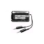 Rotary # 9074 Charging System Tester Model 1092 Dixson