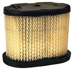 Rotary # 9168 Air Filter For Briggs and Stratton  # 697029, 690610, 498596