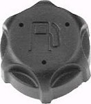 Rotary # 9315 Gas Cap For Briggs and Stratton # 497929
