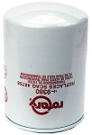 Rotary # 9380 Transmission Oil Filter For EXMARK 103-2146