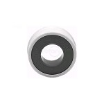 Rotary # 9406 Teflon Tape For Pressure Washer Fittings