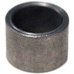 Rotary # 9546 Idler Pulley Reducer For Murray # 690369