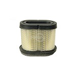 Rotary # 9591 Air Filter For Briggs and Stratton  # 692446