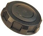 Rotary # 9650 Fuel Gas Cap Vented For 3 1/2
