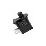 Rotary # 9663 Interlock Switch For Snapper # 15707 7015707
