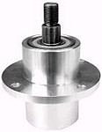 Rotary # 9749 Spindle Assembly For Encore # 363379