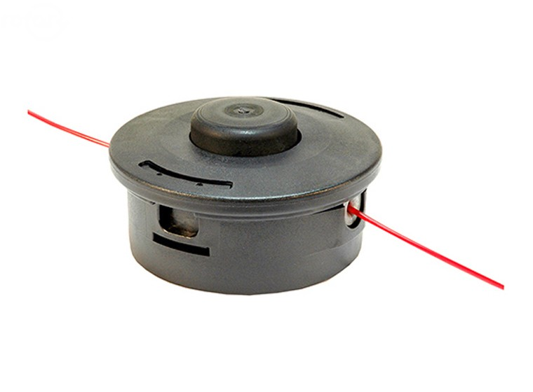 Rotary # 14073 Trimmer Head For Stihl 4002-710-2191 Trimmer Head Autocut Head 25-2