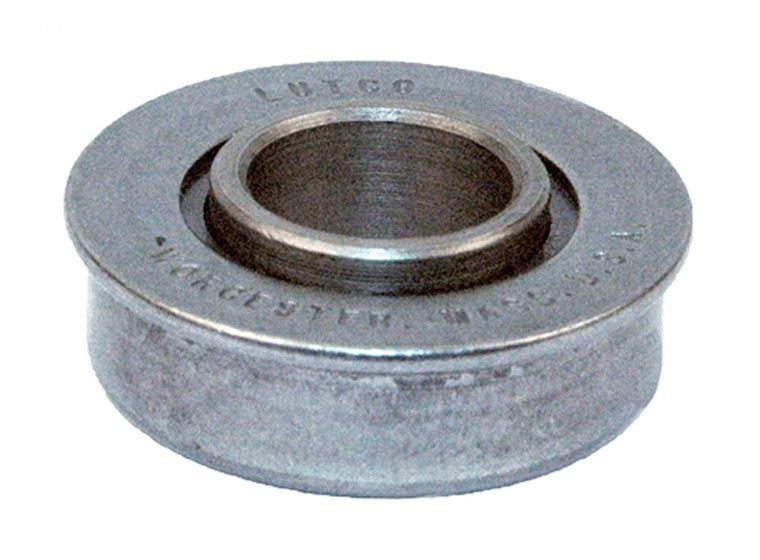 Rotary # 14157 Caster Wheel Bearing Replaces Grasshopper 120050