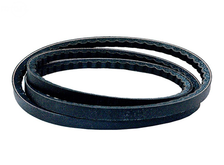 Rotary # 14537 Lawn Mower Belt For Toro / Exmark 119-3321 Belt Timecutter and Exmark Quests