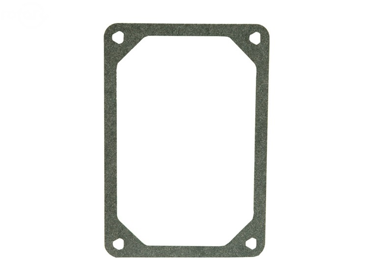 Rotary # 14697 Valve Cover gasket for Briggs and Stratton 272475S
