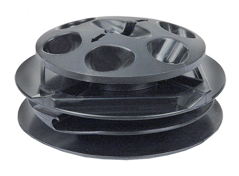 Rotary # 14712 Trimmer Head Spool for VP66 Cool Trimmer Head