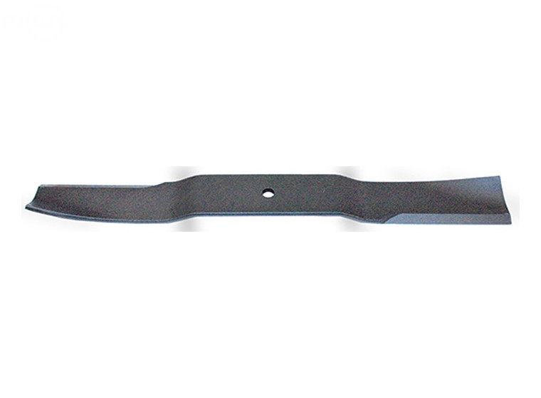 Rotary # 14744 Lawn Mower Blade For TORO 92-5608-03