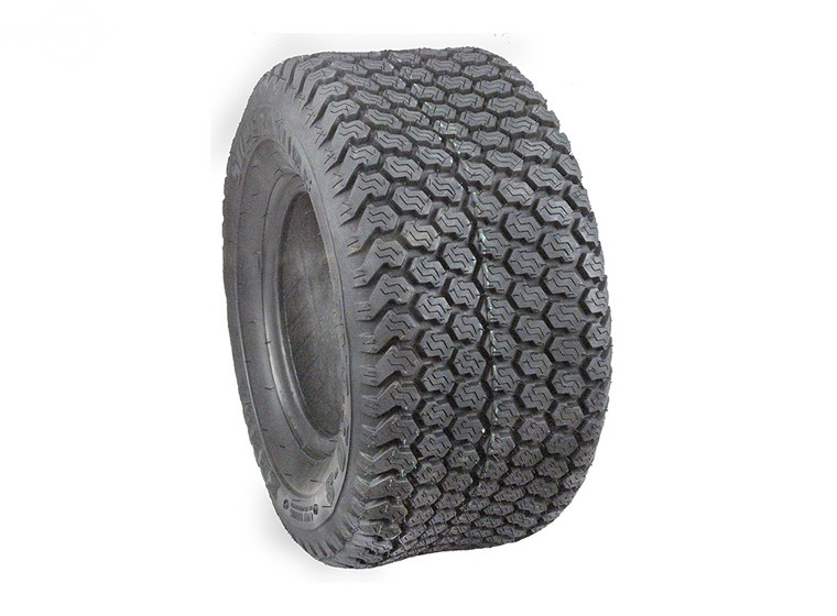 Rotary # 14754 Kenda Super Turf Tire 18x8.50x8 Tubeless 4 Ply
