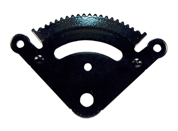 Rotary # 14850 Steering Sector Gear Replaces John Deere GX21924BLE