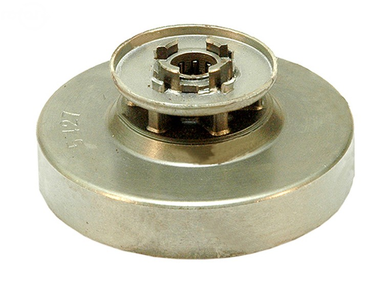 Rotary # 14971 Chainsaw Sprocket For Echo 17500539133
