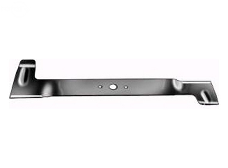Rotary # 50143 Lawn mower Blade For CASTLE GARDEN 82004341/0
