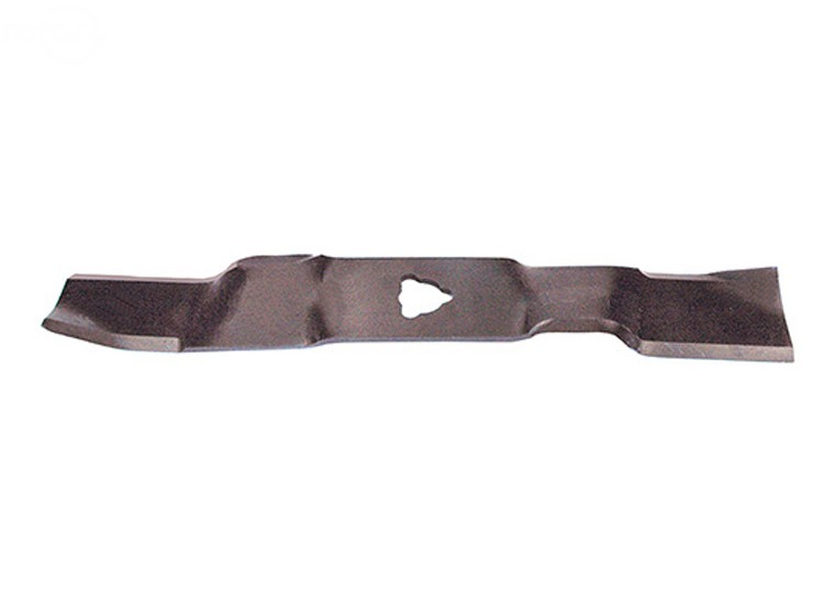 Rotary # 50295 Lawn Mower Blade For Stiga Blade 16-11/16
