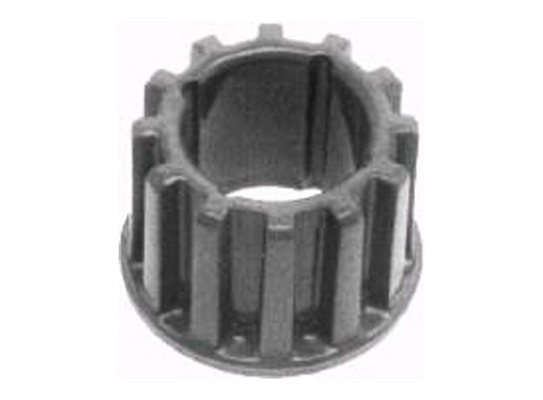 Rotary # 7716 Front Wheel Bushing Replaces Murray 93064