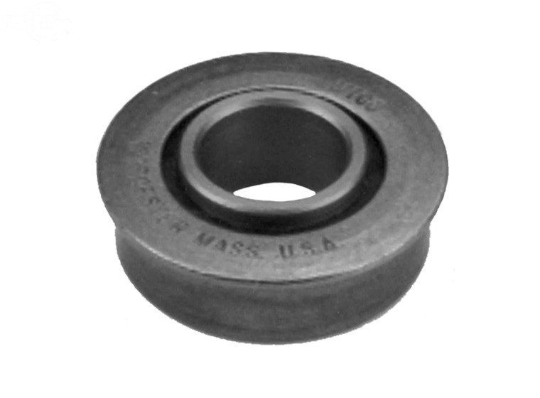 Rotary # 7950 Front Wheel Bearing replaces Grasshopper 120050  Walker 5037, Dixie Chopper 10205 & McLane 2036