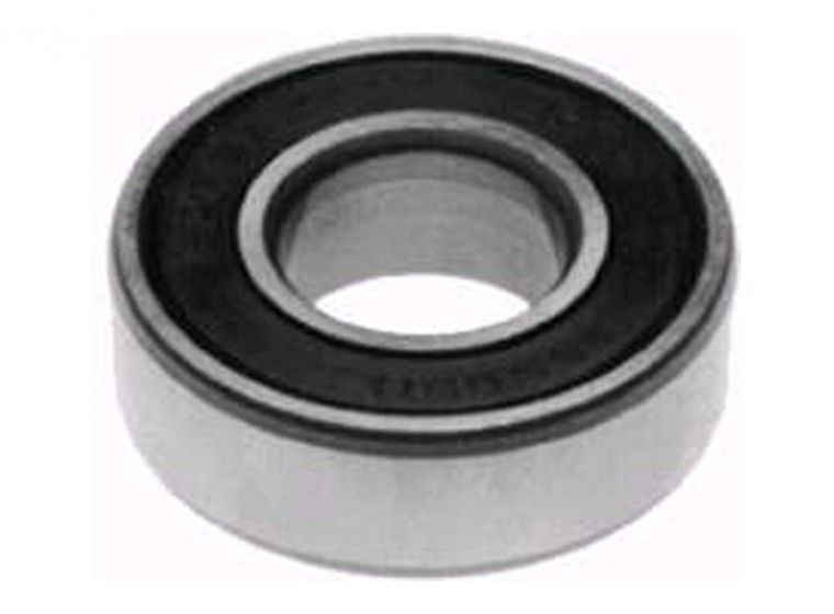 Rotary # 8198 High Speed Edger Bearing # 99502H-2RS Replaces SCAG 48224