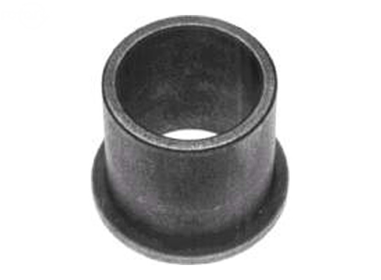 Rotary # 8211 Caster Bushing replaces Walker 5683