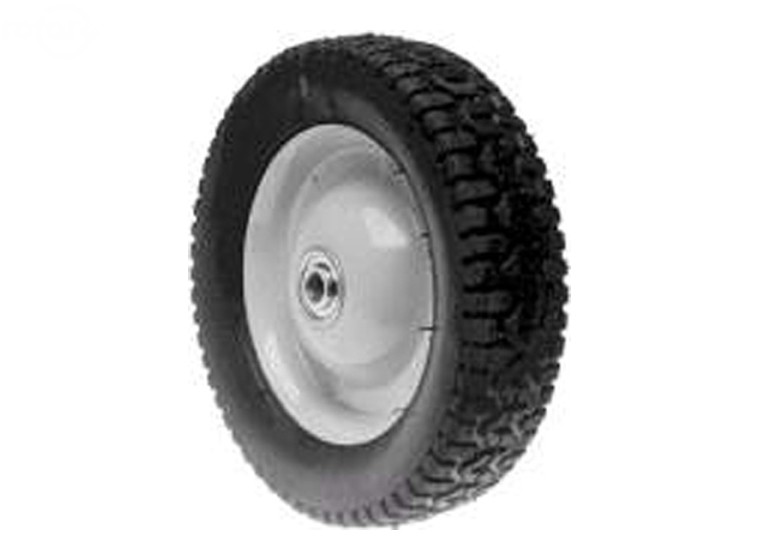Rotary # 8262 Steel Wheel For Snapper # 26182 702618 Fits Snapper 21