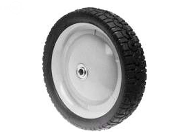 Rotary # 8263 Steel Wheel For Snapper # 22800 7022800 7019200