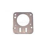 Rotary # 13525 Head Gasket For Briggs and Stratton # 271867